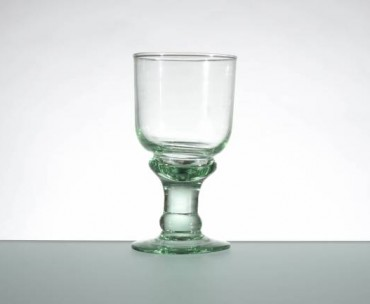 COSTA BRAVA GLASS