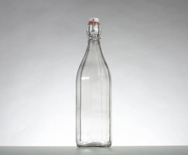 BOTTLE FOR WATER